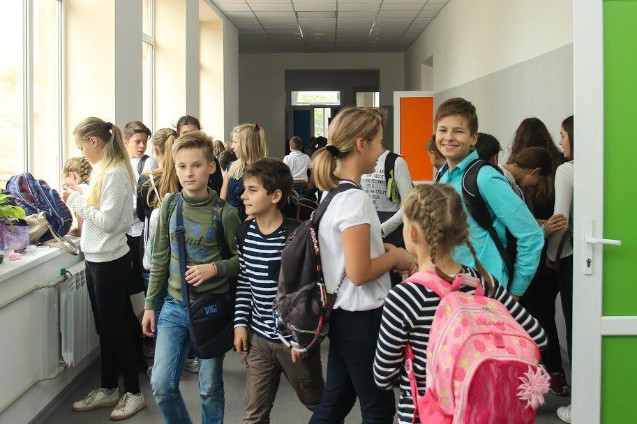 В Днепре реконструируют одно из старейших учебных заведений: как это будет выглядеть, - ФОТО, фото-6