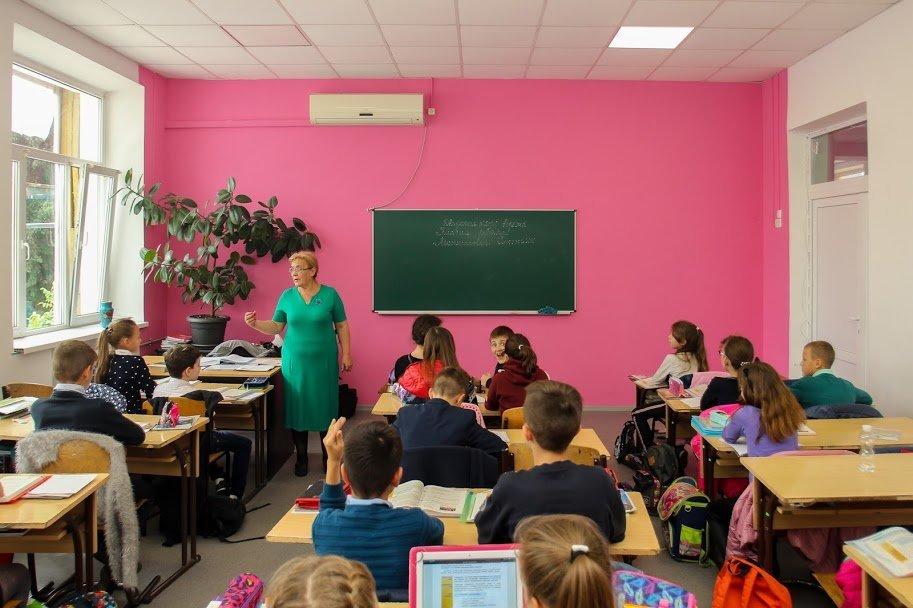 В Днепре реконструируют одно из старейших учебных заведений: как это будет выглядеть, - ФОТО, фото-7
