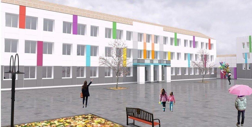 В Днепре реконструируют одно из старейших учебных заведений: как это будет выглядеть, - ФОТО, фото-2
