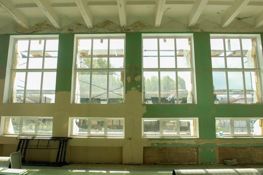 В Днепре реконструируют одно из старейших учебных заведений: как это будет выглядеть, - ФОТО, фото-10