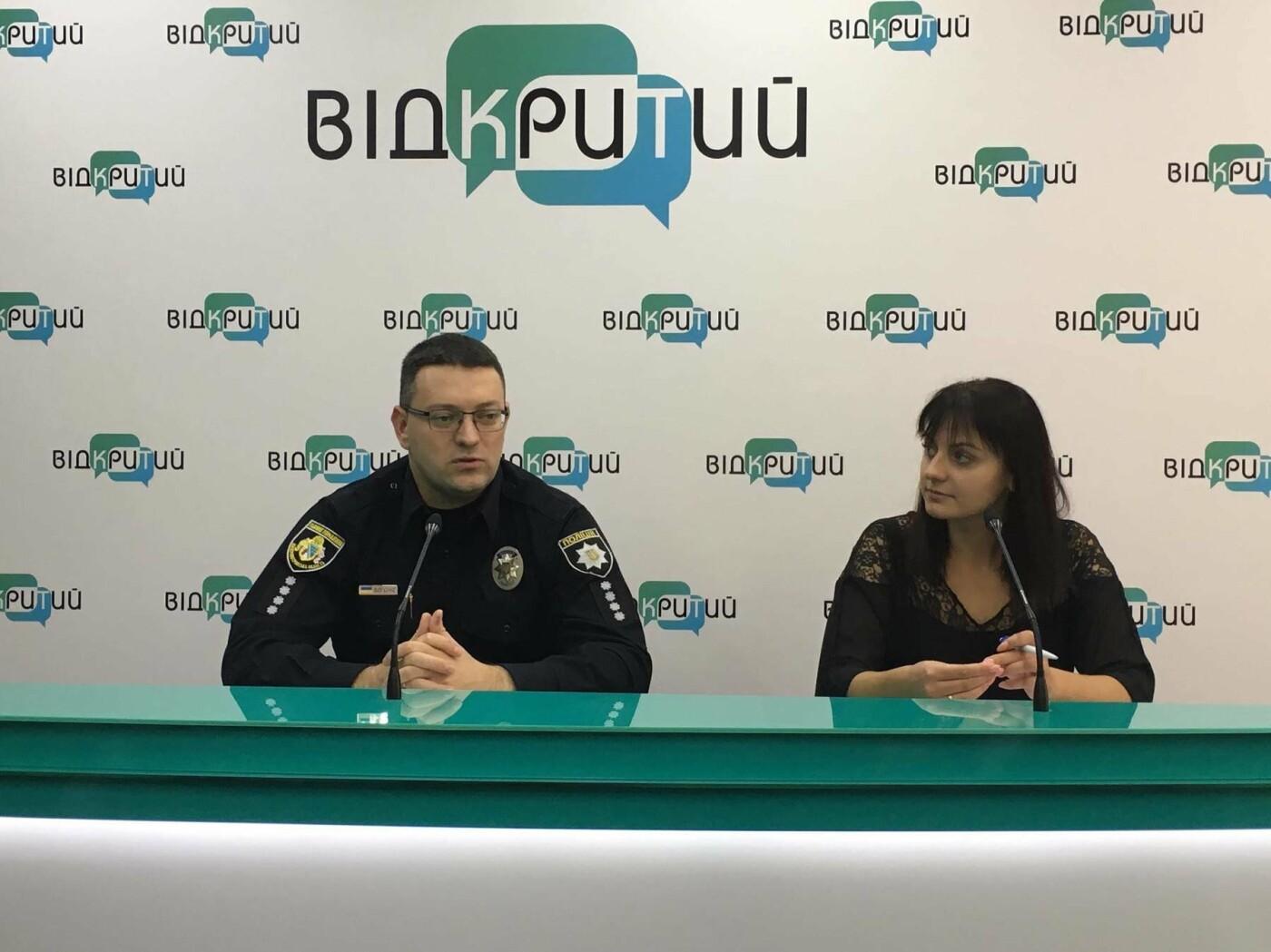 В Украине увеличили штрафы за нарушение ПДД в 17 раз: за что придется платить больше, - ФОТО, фото-1
