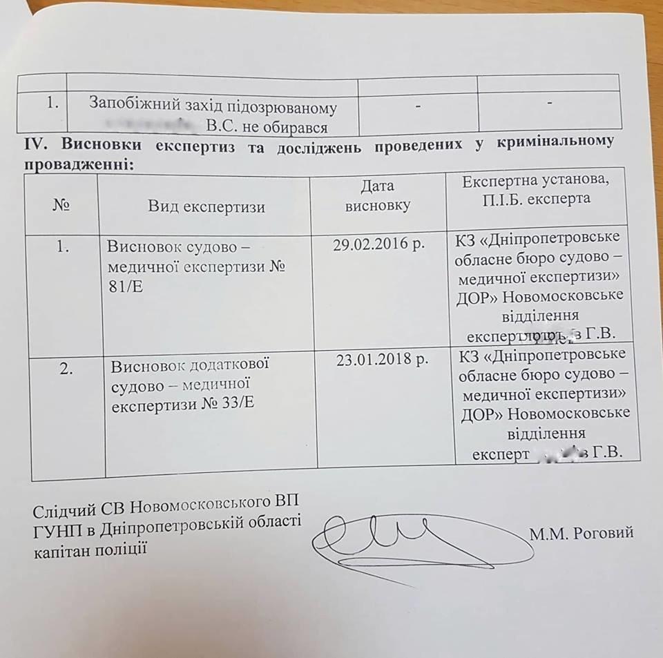 Суд Новомосковска закрыл дело Ананьева: чем всё закончилось, - ФОТО, фото-4