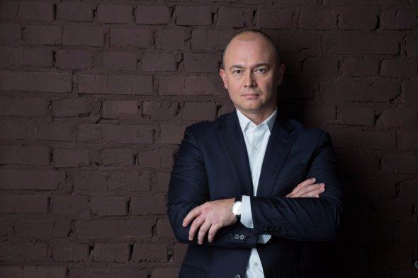 Партия «Основа» обещает  украинцам кредиты под 4-5% годовых , фото-1
