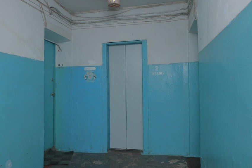 В Днепре за год уже капитально отремонтировали 233 лифта, фото-2