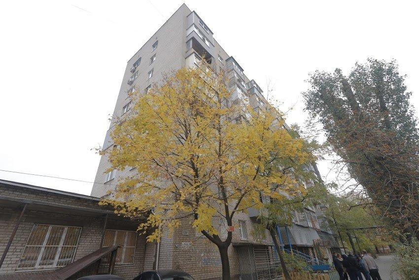 В Днепре за год уже капитально отремонтировали 233 лифта, фото-6