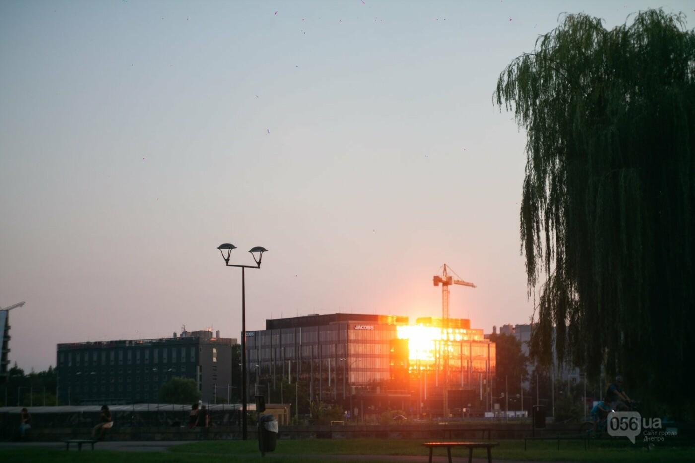 Приехать в Польшу и влюбиться, часть 1: мини-гайд по Кракову о жилье, транспорте и развлечениях, и экскурсия в Аушвиц-Биркенау , - ФОТО, фото-27