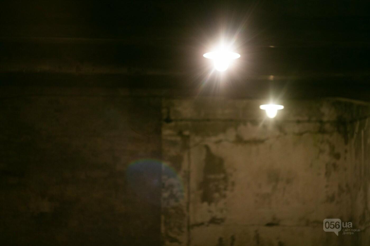 Приехать в Польшу и влюбиться, часть 1: мини-гайд по Кракову о жилье, транспорте и развлечениях, и экскурсия в Аушвиц-Биркенау , - ФОТО, фото-35