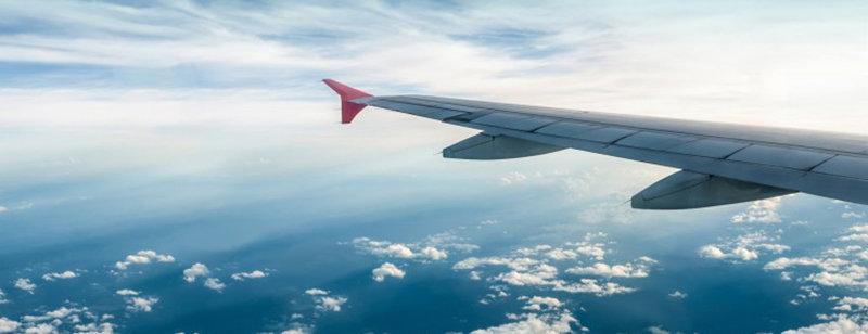 Картинг, массаж или билет на самолет: как необычно провести 8 марта в Днепре и сколько это стоит, - ФОТО, фото-13