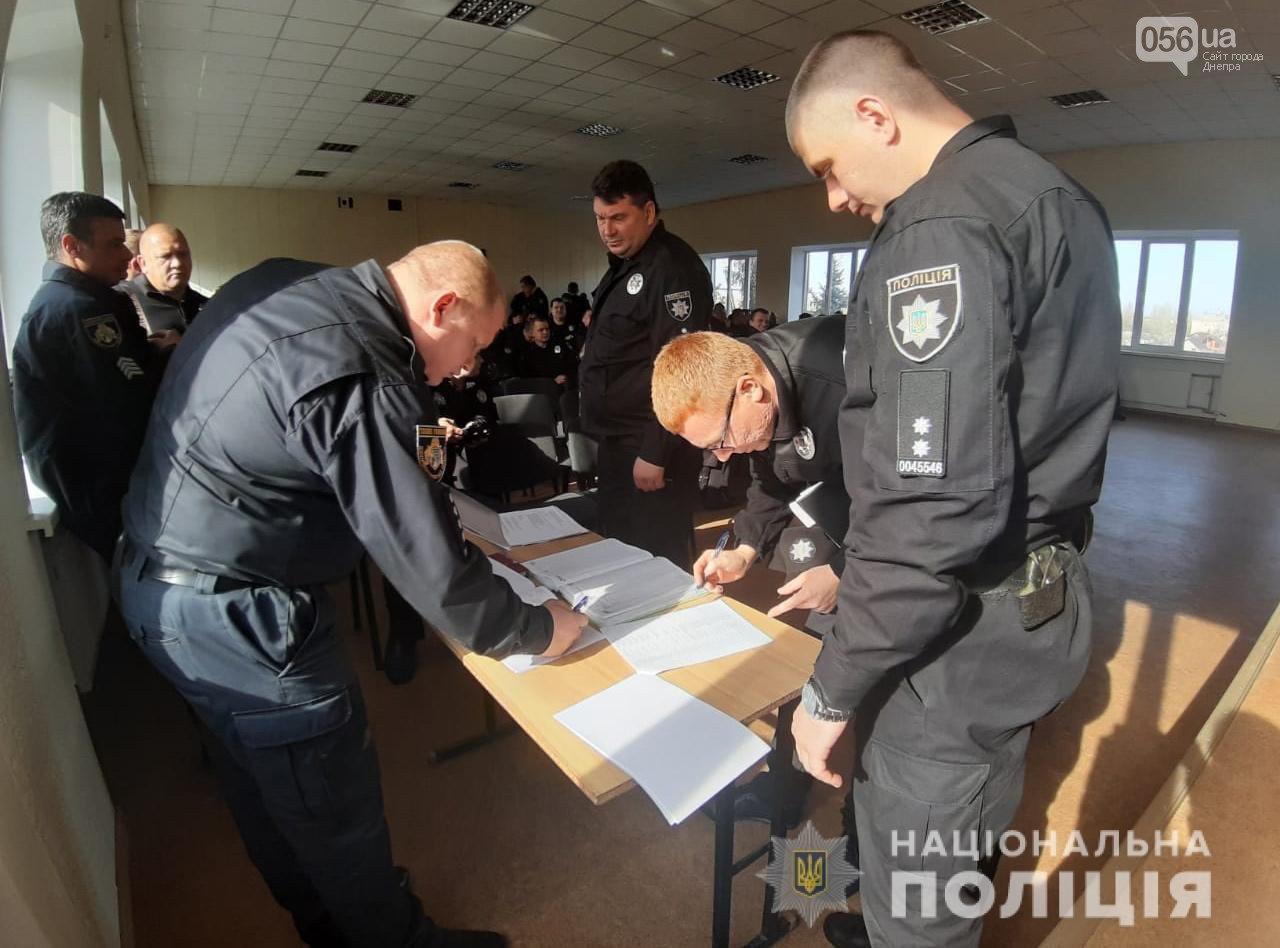 9dc85438232 Дайджест новостей уходящего дня  дебаты на НСК «Олимпийский ...