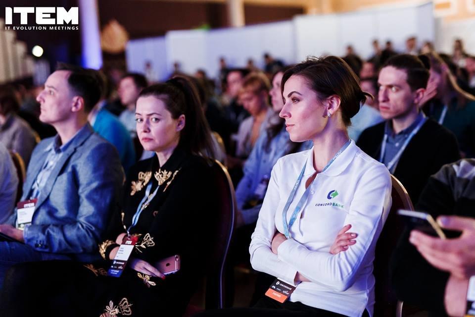 Girl.PRO: евангелист Work.ua Влада Миколюк о карьере, благотворительности и феминизме, фото-3