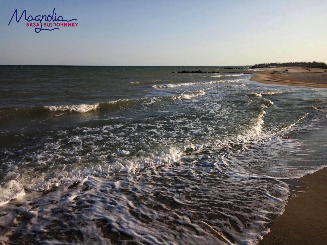 Отдых у моря: как доехать, где остановиться и где покушать днепрянам, фото-139