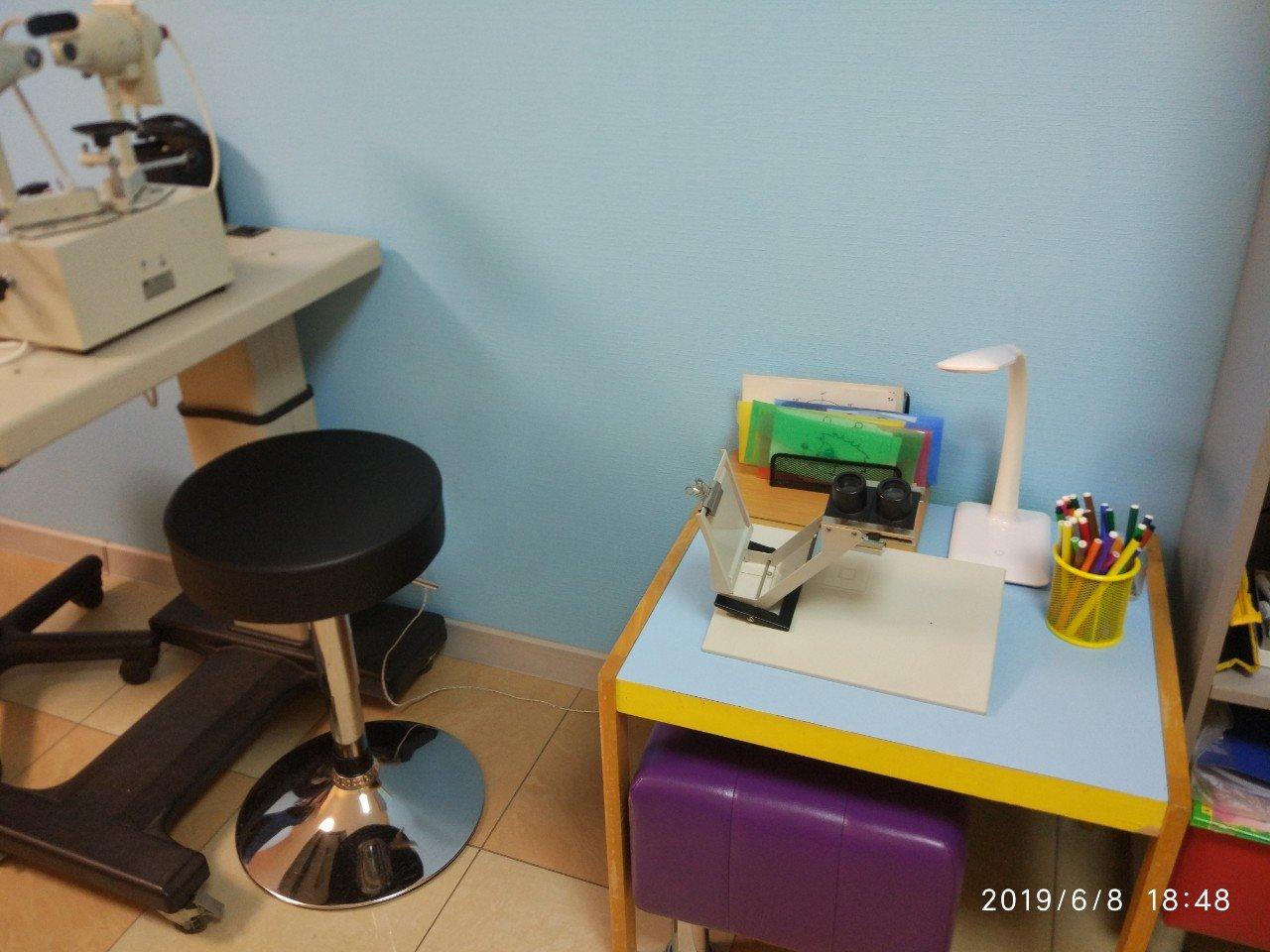 Профильные услуги медицинских центров Днепра, фото-12