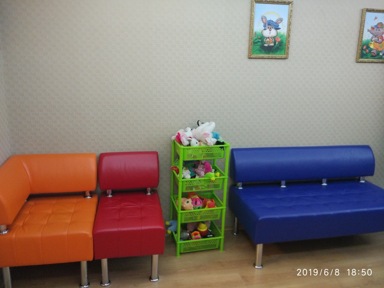 Профильные услуги медицинских центров Днепра, фото-14