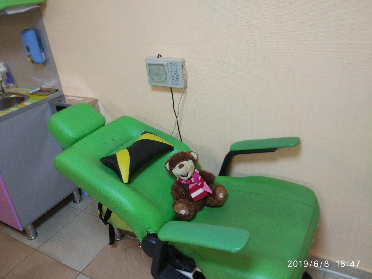 Профильные услуги медицинских центров Днепра, фото-15