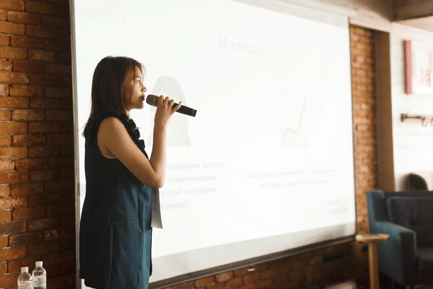 Girl.PRO: SMM-специалист Галина Сазонова об открытии бизнеса в 19 лет, работе со статусными брендами и профессиональном выгорании, фото-2