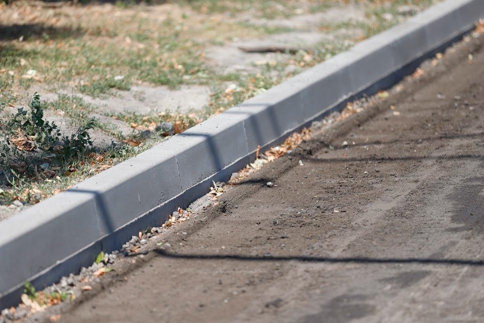 В Днепре начали реконструкцию проспекта Героев: что будут менять и во сколько это обойдётся городу, - ФОТО, фото-2