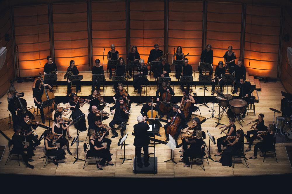 ТОП-7 музыкальных концертов июля в Днепре , фото-1
