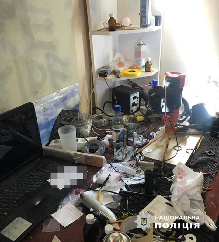 """На Днепропетровщине преступная группа """"помогала"""" жителям не платить за коммунальные услуги: как это происходило, - ФОТО, фото-3"""