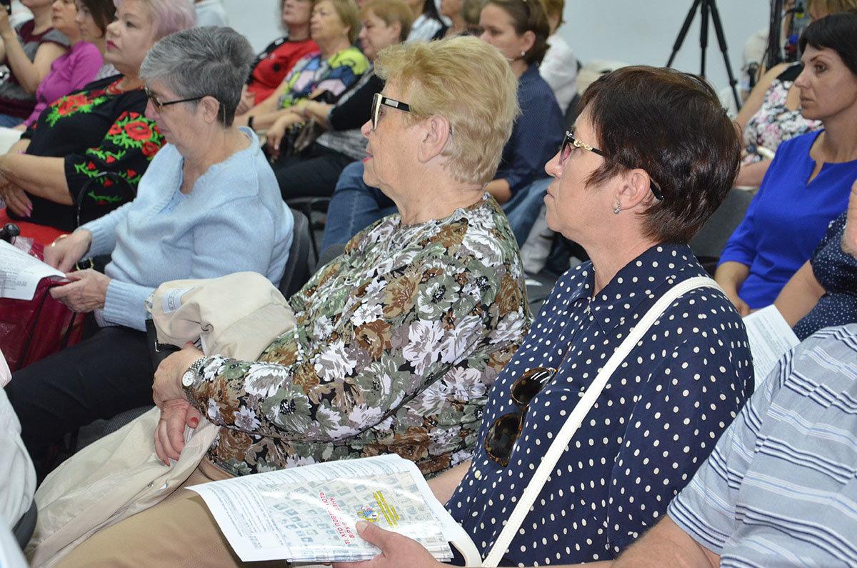 Выпустили книгу о жителях Днепропетровщины, которые спасали евреев в годы Второй мировой войны, - ФОТО, фото-3