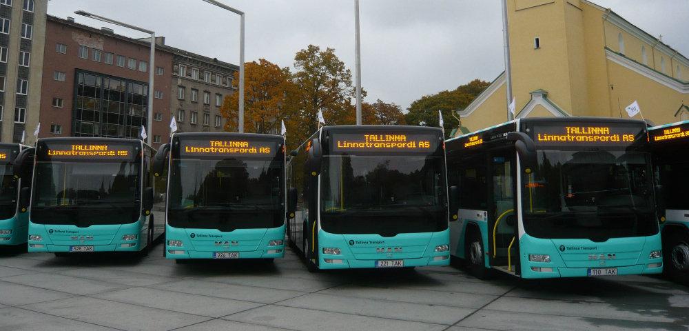 Общественный транспорт Днепра VS Евросоюза: стоимость, вид и что можно перенять, фото-6