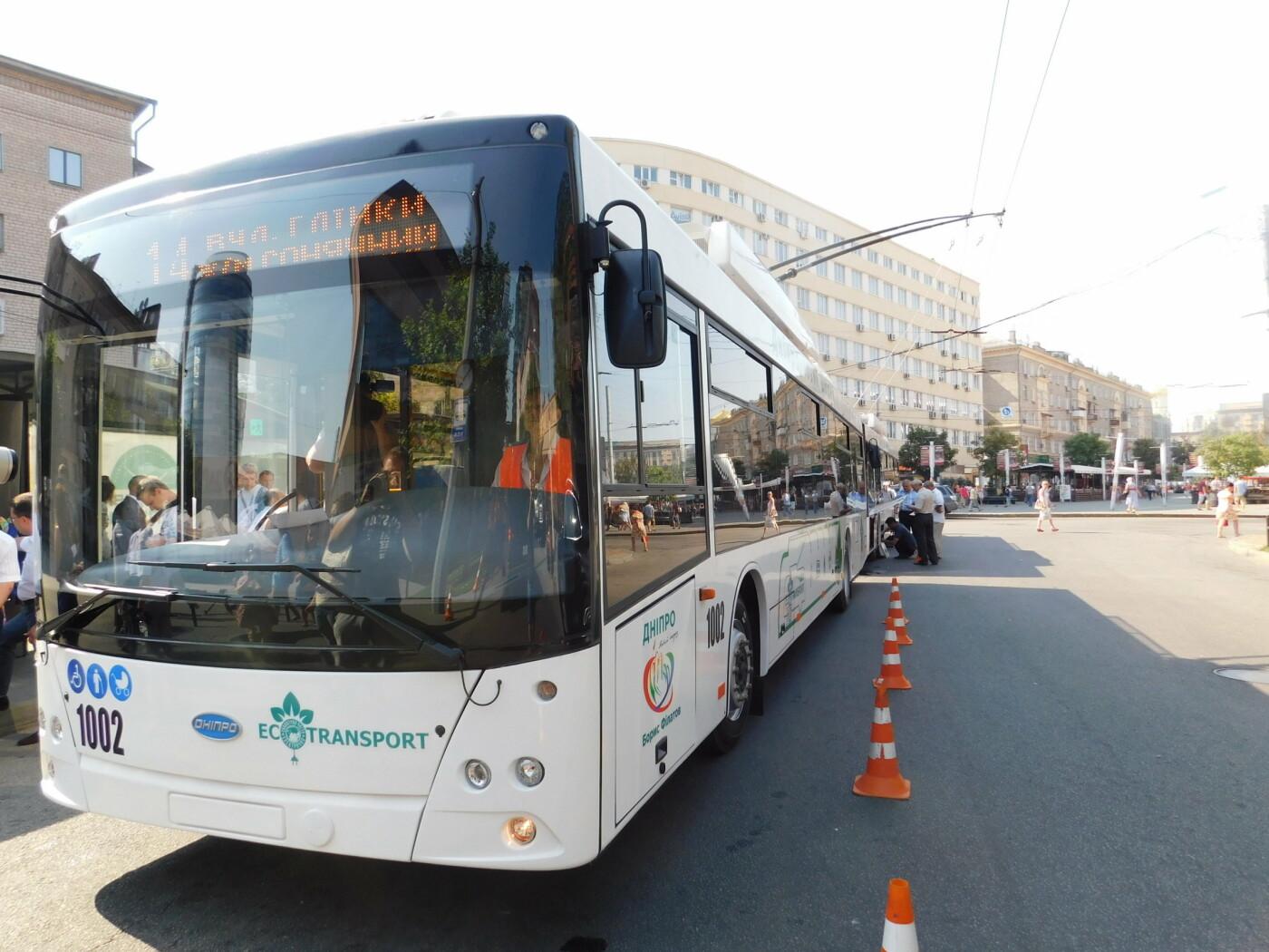 fedf7efe55c8d Жители ежедневно жалуются на качество самого транспорта, а также на  поведение водителей. При этом проезд в маршрутках ...