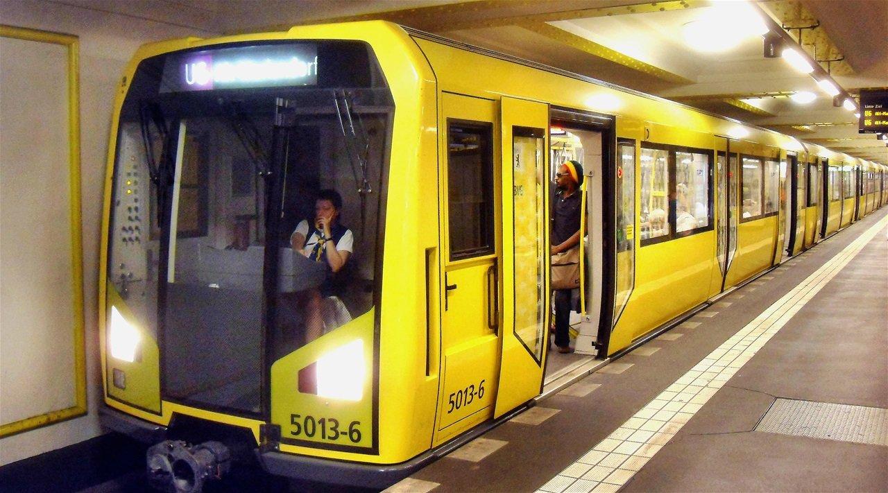 Общественный транспорт Днепра VS Евросоюза: стоимость, вид и что можно перенять, фото-1