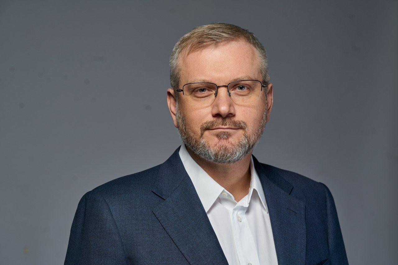 Александр Вилкул: Мы вернем украинцев на Родину – возродим экономику и обеспечим достойный уровень жизни и зарплаты, фото-1