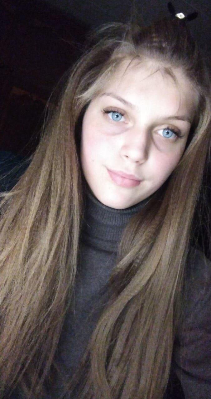 В Днепре ищут 16-летнюю девушку, которая ушла в магазин и пропала: приметы и фото, фото-1