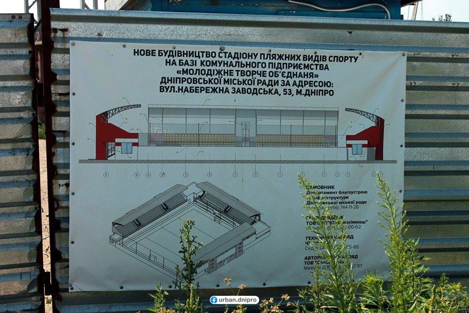 В Днепре бывший парк Ленина перевоплощается в Молодежный: как это выглядит, - ФОТО, фото-20