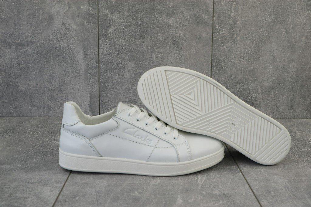 Высококачественная и модная обувь в интернет-магазине «Obuff», фото-1