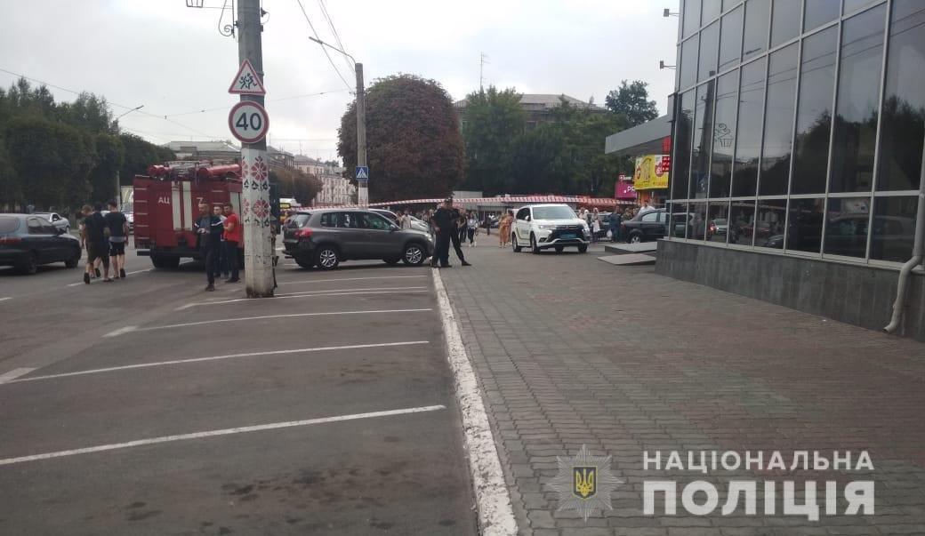 На Днепропетровщине задержали псевдоминера, - ФОТО, фото-2