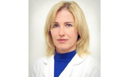 Рейтинг семейных врачей Днепра , фото-5