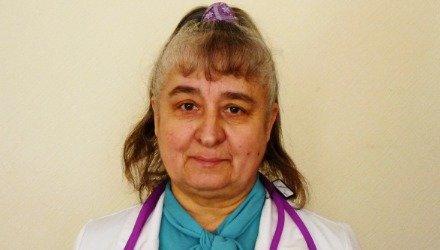 Рейтинг семейных врачей Днепра , фото-4