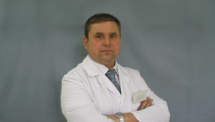 Рейтинг семейных врачей Днепра , фото-3