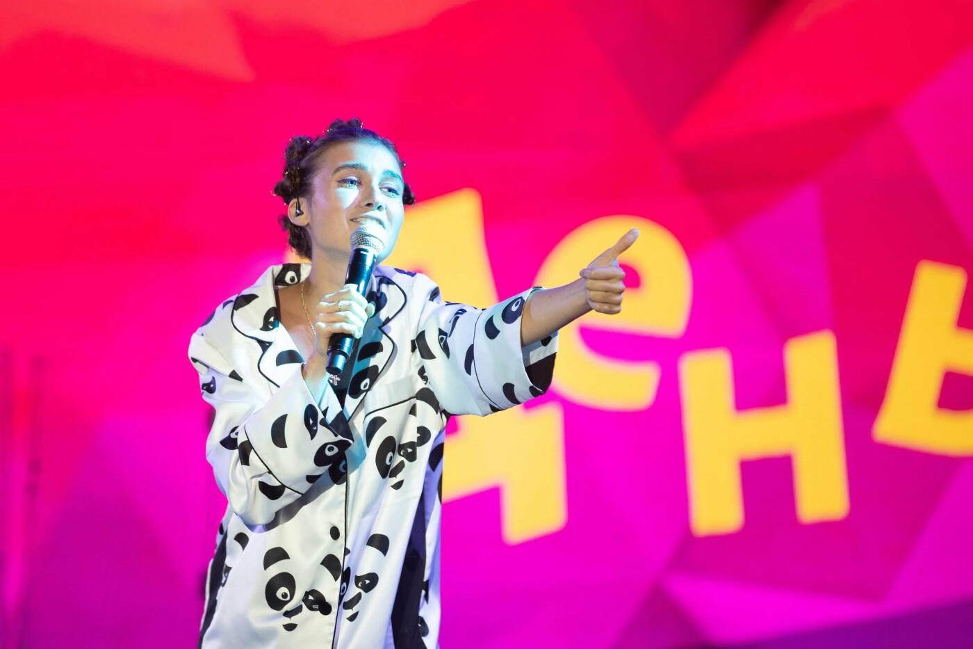 Концерт на набережной собрал десятки тысяч днепрян, - ФОТО, фото-4