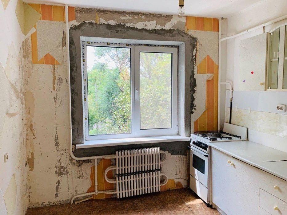 """Самые """"трешовые"""" предложения для аренды жилья в Днепре, фото-12"""