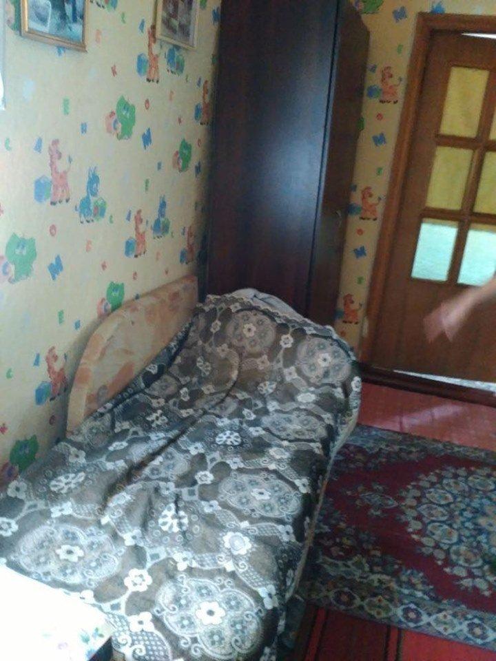 """Самые """"трешовые"""" предложения для аренды жилья в Днепре, фото-5"""