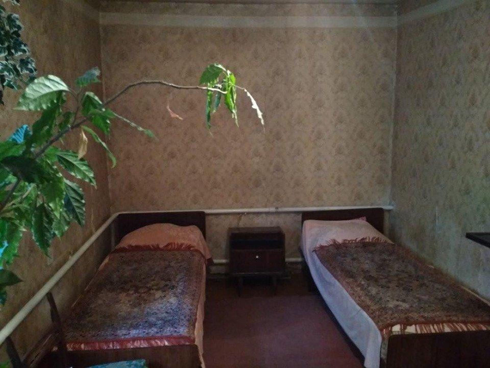 """Самые """"трешовые"""" предложения для аренды жилья в Днепре, фото-2"""
