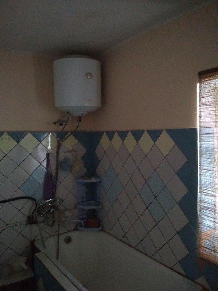 """Самые """"трешовые"""" предложения для аренды жилья в Днепре, фото-3"""