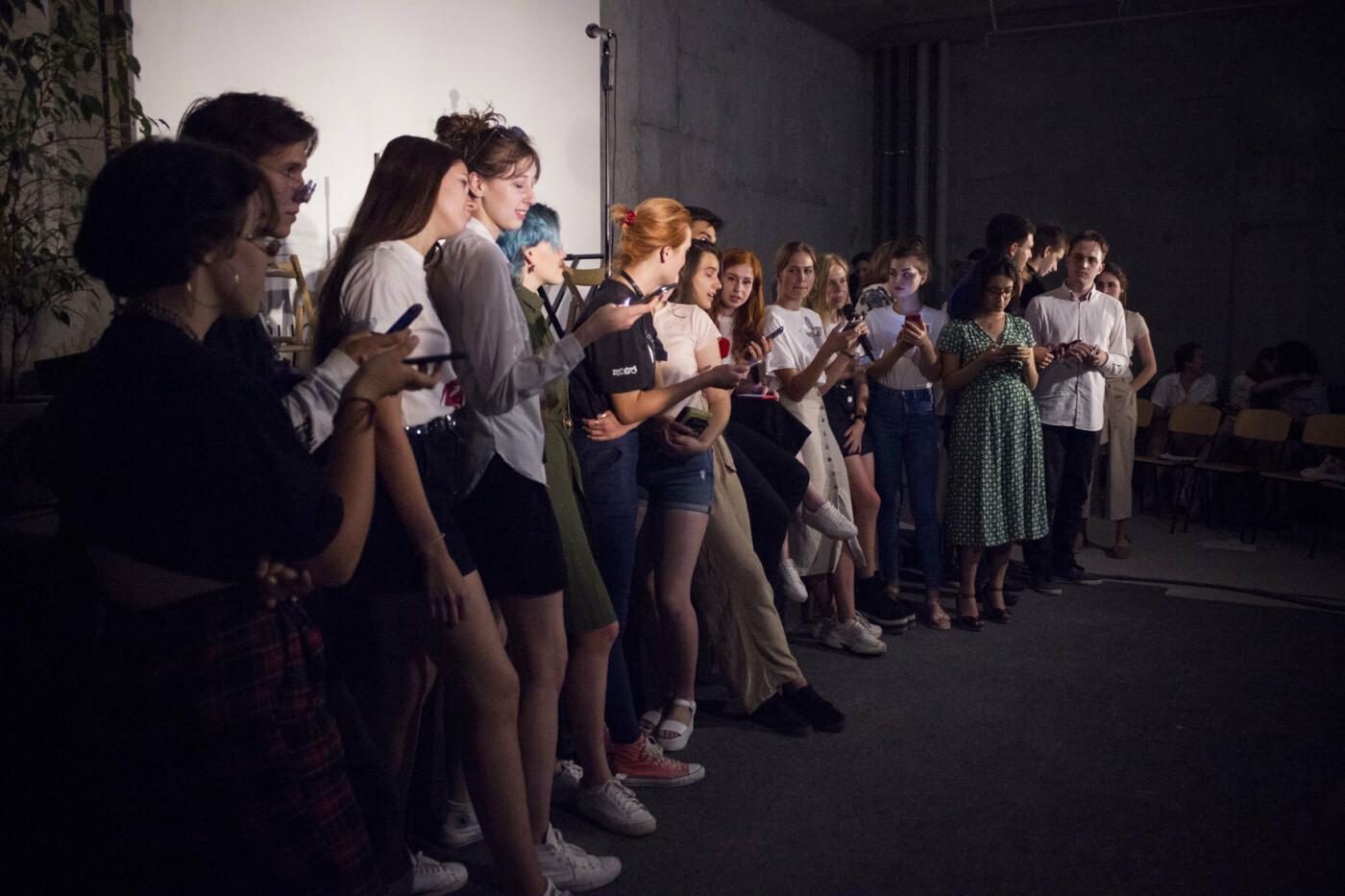 """""""Искусство внутри нас"""": основательница проекта """"Art Inside"""" Алиса Куцовская о самовыражении, объединении людей и творчестве , фото-6"""