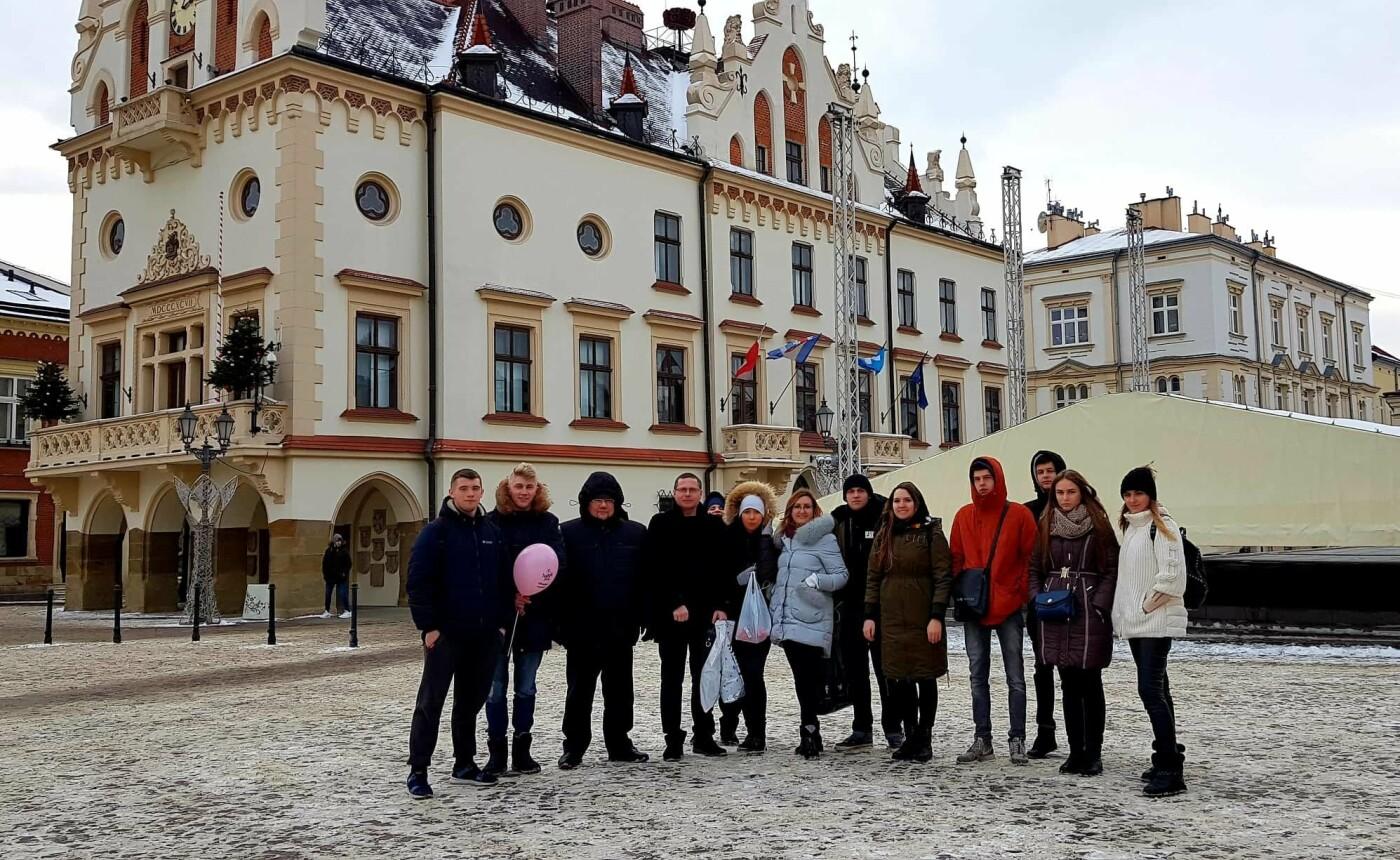 Освіта в Болгарії та Польщі: вступ на програму бакалавра і магістра без ЗНО ! Набір триває!, фото-2