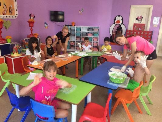 Освіта в Болгарії та Польщі: вступ на програму бакалавра і магістра без ЗНО ! Набір триває!, фото-6