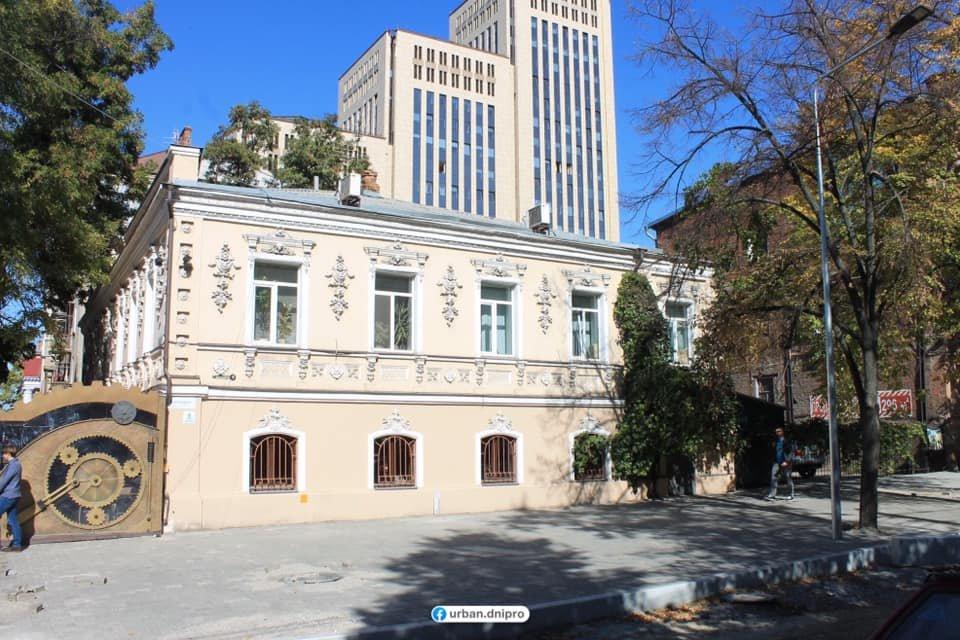 В Днепре проходит капитальный ремонт улицы Баррикадной, - ФОТО, фото-10