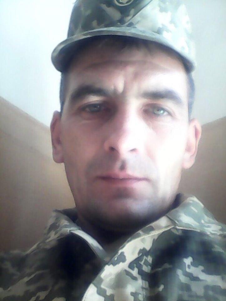 В Днепропетровской области пропал мужчина: фото и приметы, фото-1