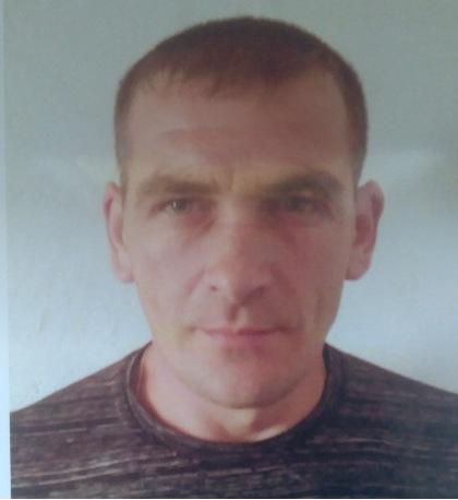 В Днепропетровской области пропал мужчина: фото и приметы, фото-2