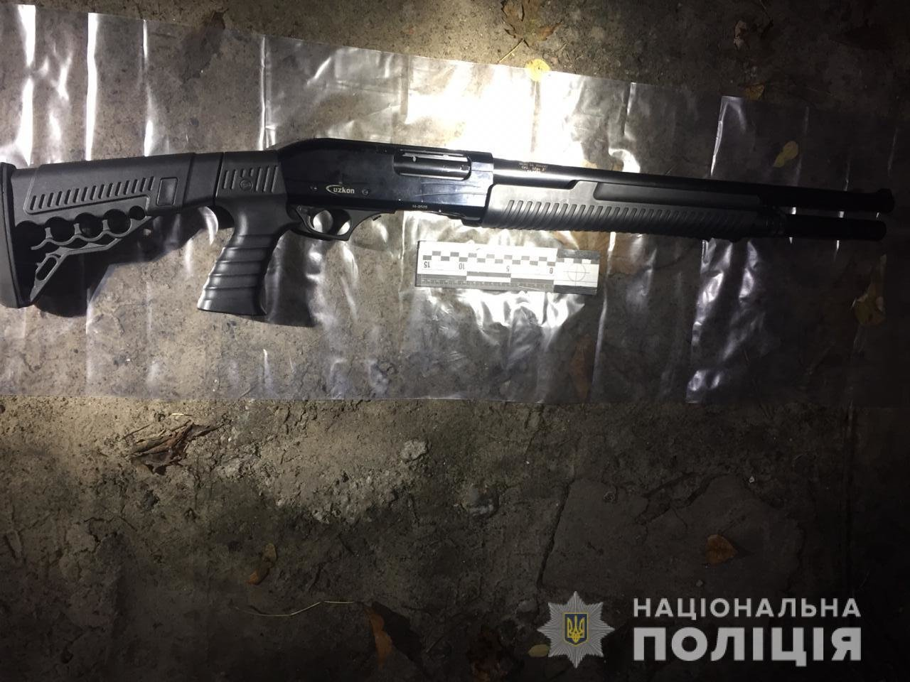 Убийство на Набережной в Днепре: все подробности, - ФОТО, фото-5