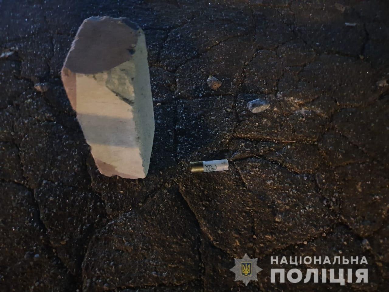 Убийство на Набережной в Днепре: все подробности, - ФОТО, фото-6