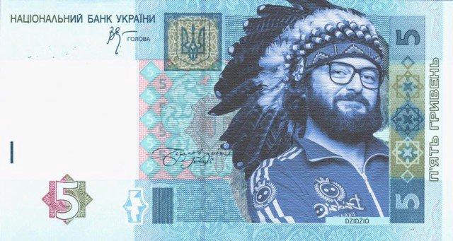 В Украине ввели в оборот 1000 гривен: как распознать подделку и реакция соцсетей, - ФОТО, фото-11