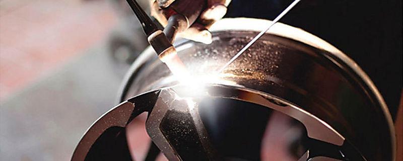 Шиномонтаж, ремонт дисков и резины, фото-6