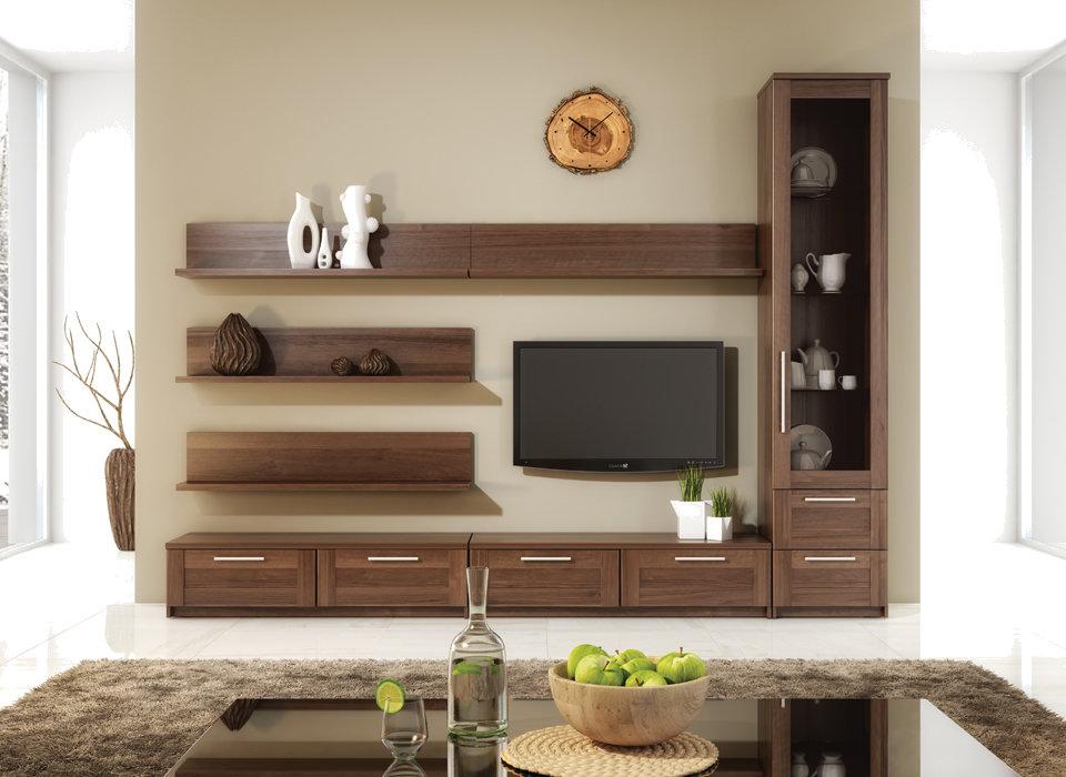 Секреты уюта: как выбирать мебель, фото-1